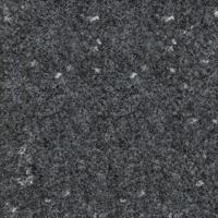 Mocheta din fibre presate ARMSTRONG - Poza 1