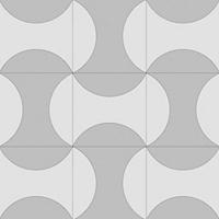 Luxury Vinyl ARMSTRONG - Poza 3