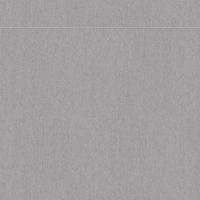 Luxury Vinyl ARMSTRONG - Poza 1