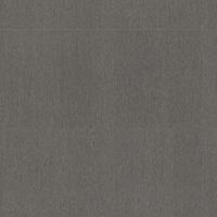 Luxury Vinyl ARMSTRONG - Poza 2