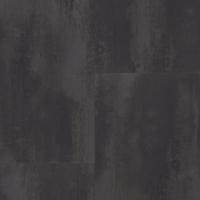 Luxury Vinyl ARMSTRONG - Poza 5
