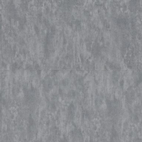 Luxury Vinyl ARMSTRONG - Poza 4
