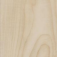 Luxury Vinyl ARMSTRONG - Poza 25