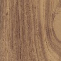 Luxury Vinyl ARMSTRONG - Poza 28