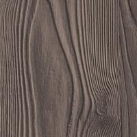 Luxury Vinyl ARMSTRONG - Poza 35