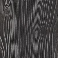 Luxury Vinyl ARMSTRONG - Poza 37