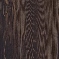 Luxury Vinyl ARMSTRONG - Poza 38