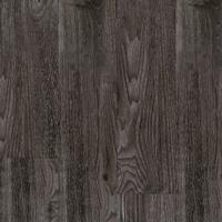 Luxury Vinyl ARMSTRONG - Poza 15