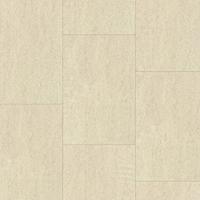 Luxury Vinyl ARMSTRONG - Poza 29