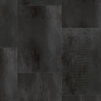 Luxury Vinyl ARMSTRONG - Poza 32