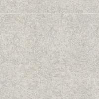 Luxury Vinyl ARMSTRONG - Poza 6