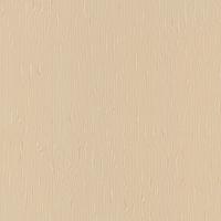Luxury Vinyl ARMSTRONG - Poza 9