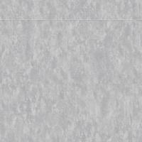 Luxury Vinyl ARMSTRONG - Poza 7