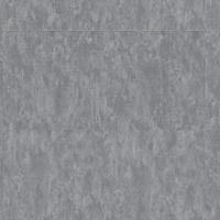 Luxury Vinyl ARMSTRONG - Poza 8