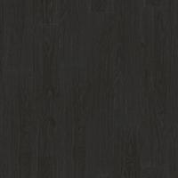 Luxury Vinyl ARMSTRONG - Poza 13