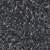 Paletare si texturi pentru pardoseli PVC ARMSTRONG - Poza 20