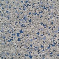 Paletare si texturi pentru pardoseli PVC ARMSTRONG - Poza 31
