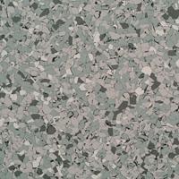Paletare si texturi pentru pardoseli PVC ARMSTRONG - Poza 32