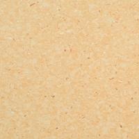 Paletare si texturi pentru pardoseli PVC ARMSTRONG - Poza 33