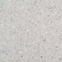 Paletare si texturi pentru pardoseli PVC ARMSTRONG - Poza 35