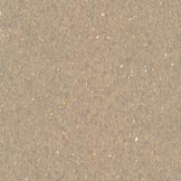 Paletare si texturi pentru pardoseli PVC ARMSTRONG - Poza 37