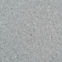 Paletare si texturi pentru pardoseli PVC ARMSTRONG - Poza 38