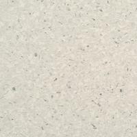 Paletare si texturi pentru pardoseli PVC ARMSTRONG - Poza 39