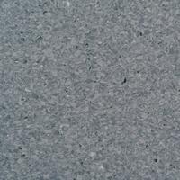 Paletare si texturi pentru pardoseli PVC ARMSTRONG - Poza 40