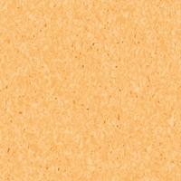 Paletare si texturi pentru pardoseli PVC ARMSTRONG - Poza 48