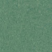 Paletare si texturi pentru pardoseli PVC ARMSTRONG - Poza 51