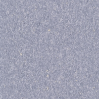 Paletare si texturi pentru pardoseli PVC ARMSTRONG - Poza 52