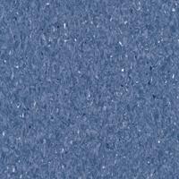 Paletare si texturi pentru pardoseli PVC ARMSTRONG - Poza 55