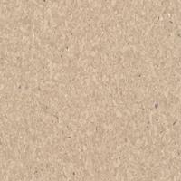 Paletare si texturi pentru pardoseli PVC ARMSTRONG - Poza 58