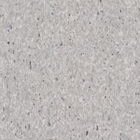 Paletare si texturi pentru pardoseli PVC ARMSTRONG - Poza 59