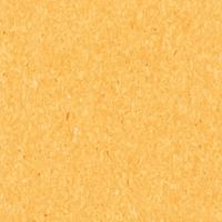 Paletare si texturi pentru pardoseli PVC ARMSTRONG - Poza 60