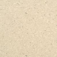 Paletare si texturi pentru pardoseli PVC ARMSTRONG - Poza 65