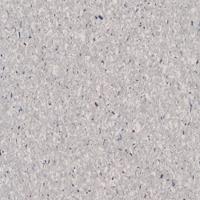 Paletare si texturi pentru pardoseli PVC ARMSTRONG - Poza 66