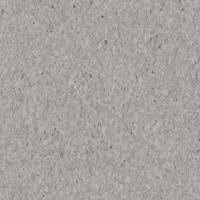 Paletare si texturi pentru pardoseli PVC ARMSTRONG - Poza 68