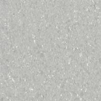 Paletare si texturi pentru pardoseli PVC ARMSTRONG - Poza 69