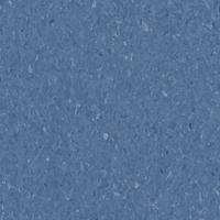 Paletare si texturi pentru pardoseli PVC ARMSTRONG - Poza 70