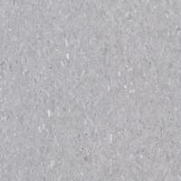 Paletare si texturi pentru pardoseli PVC ARMSTRONG - Poza 71