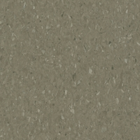 Paletare si texturi pentru pardoseli PVC ARMSTRONG - Poza 72