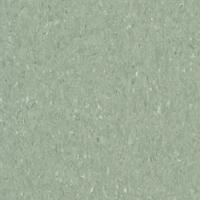 Paletare si texturi pentru pardoseli PVC ARMSTRONG - Poza 73