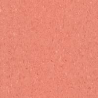 Paletare si texturi pentru pardoseli PVC ARMSTRONG - Poza 74