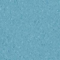 Paletare si texturi pentru pardoseli PVC ARMSTRONG - Poza 75