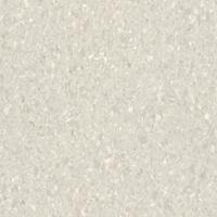 Paletare si texturi pentru pardoseli PVC ARMSTRONG - Poza 76