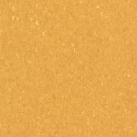 Paletare si texturi pentru pardoseli PVC ARMSTRONG - Poza 77