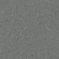 Paletare si texturi pentru pardoseli PVC ARMSTRONG - Poza 78