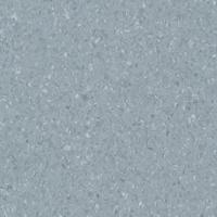 Paletare si texturi pentru pardoseli PVC ARMSTRONG - Poza 81