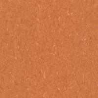 Paletare si texturi pentru pardoseli PVC ARMSTRONG - Poza 82